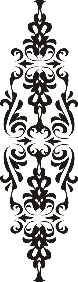 Смотреть рисунки красивые мебельные узоры