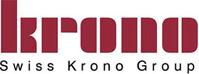 лДСП Krono для шкафов-купе