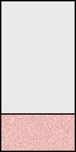 Комбинация дверей шкафа-купе №1