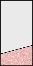 Комбинация дверей шкафа-купе №2